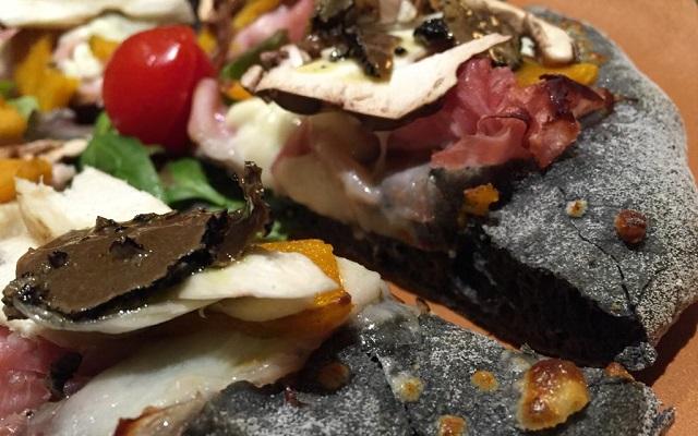 Giornata Mondiale della Pizza: curiosità e le pizze più buone da provare