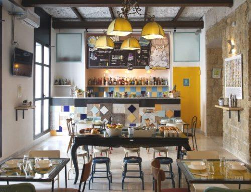 Weekend Napoli? A NeapolitanTrips, il 1° Villaggio Turistico Urbano d'Italia