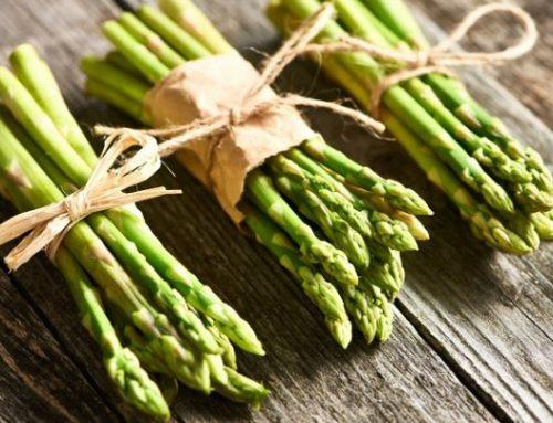 Come pulire e cucinare gli asparagi: istruzioni per l'uso e curiosità