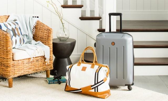 Come scegliere il bagaglio giusto in base al tipo di viaggio