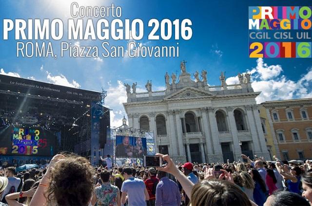 Concerto-Primo-Maggio-2016