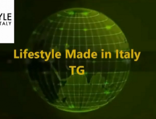 Lifestyle made in Italy TG: news, vignette e tanto divertimento!