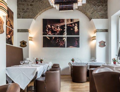 Vacanze nelle città d'arte: il giro d'Italia in 10 ristoranti