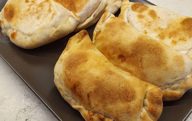 Crescioni romagnoli: la ricetta per farli in casa by Chic Food Blog