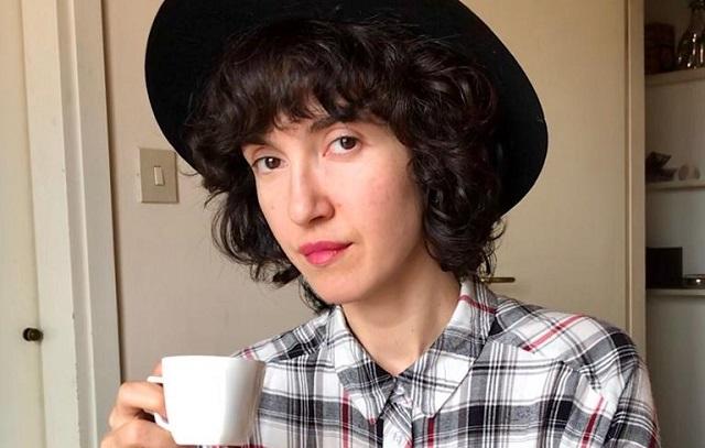 Un caffè con Cristallo tra distanze e connessioni (intervista)
