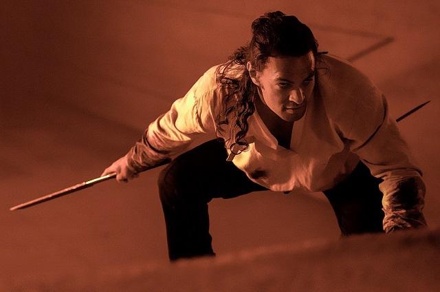 Dune ecco il Trailer Ufficiale in italiano del film di Denis Villeneuve