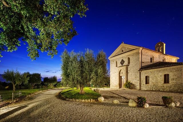 MIT Mercato itinerante della Terra in Abruzzo