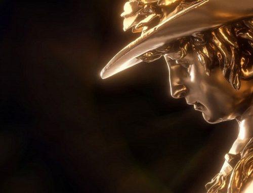 Premi David di Donatello 2021: stasera 11 maggio la premiazione