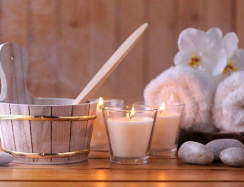Douglas Home Spa: un vero rituale di benessere a casa tua