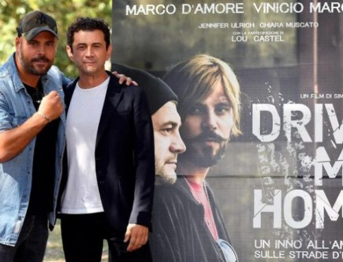 "Drive me Home: il road movie che parla di ""Casa"" (recensione e interviste)"