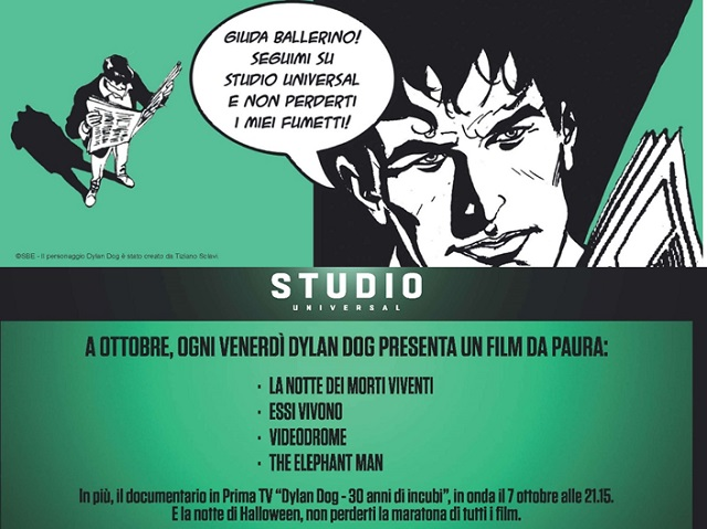 dylan dog -buon-compleanno-studio-universal