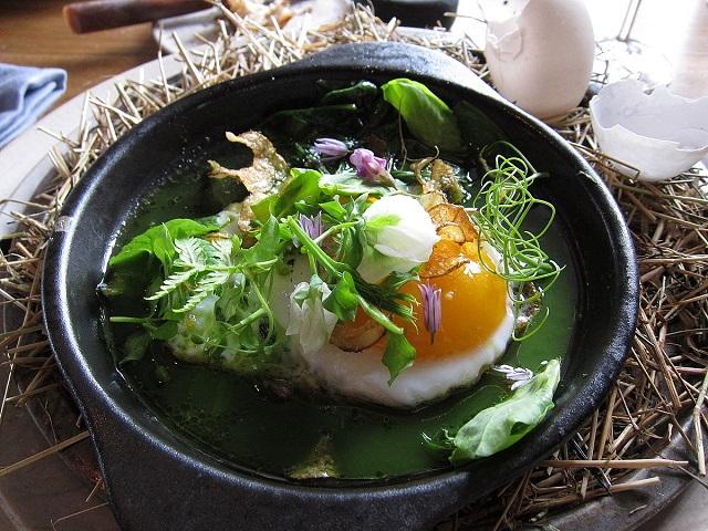 egg_is_ready-ristorante-noma-copenhagen-capodanno