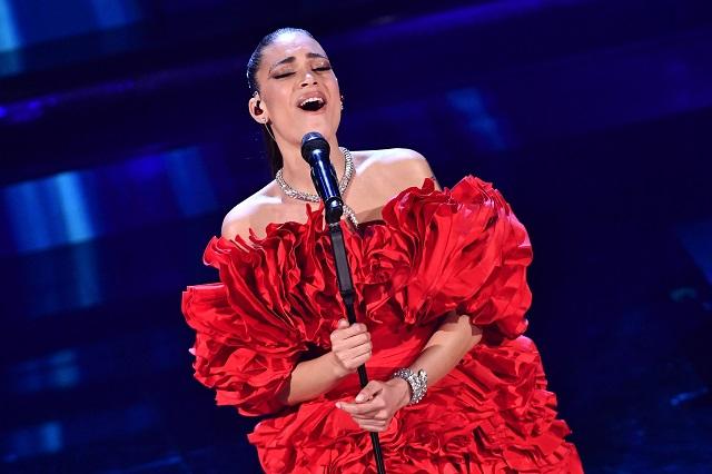 Festival di Sanremo 2021: le pagelle della seconda serata