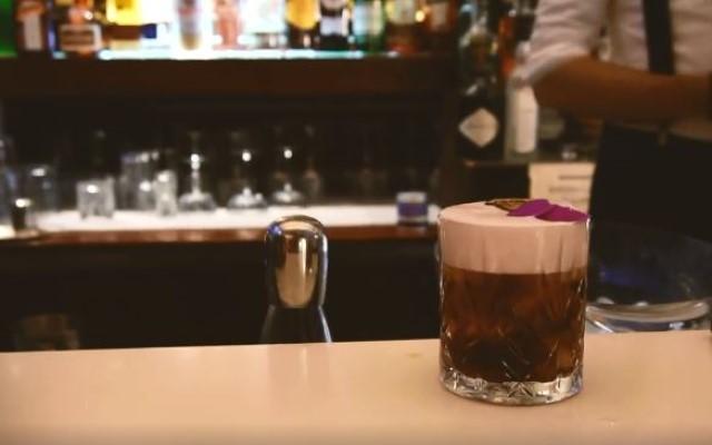 tour del cocktail di Empoli