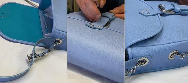 FMura Bags&Accessory
