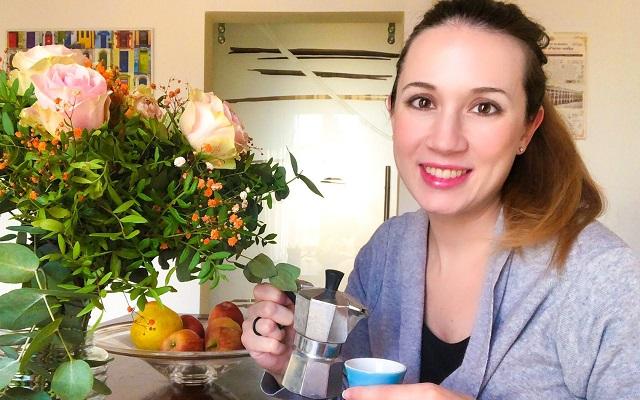Felicia Kingsley: una bella chiacchierata su amore, Principi azzurri e rospi
