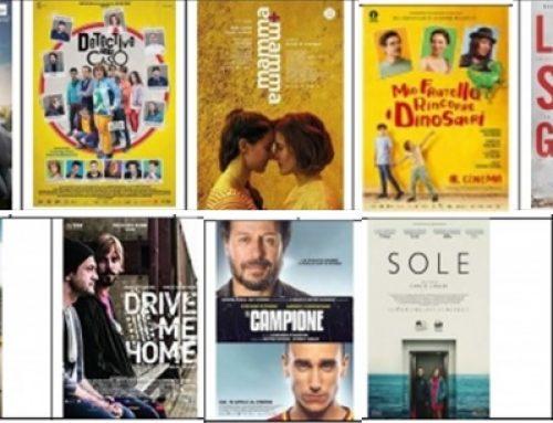 Premio Cinema Giovane & Festival delle Opere Prime: tutte le info utili