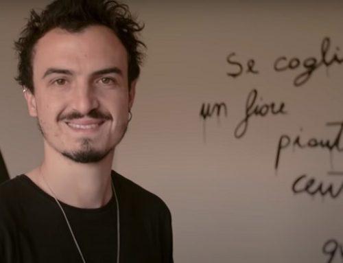 """Folcast: è online il video di """"Senti che musica"""" feat. Roy Paci"""