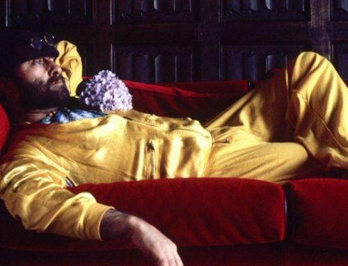 Lucio Dalla – Legacy edition: torna nei negozi a 40 anni dalla pubblicazione