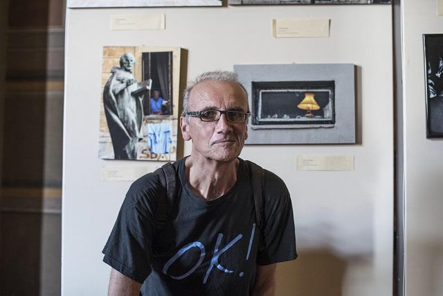 Francesco Oggianu