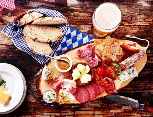 Ristoranti vicino ai caselli dell'Adriatica: 57 locali per una sosta gustosa