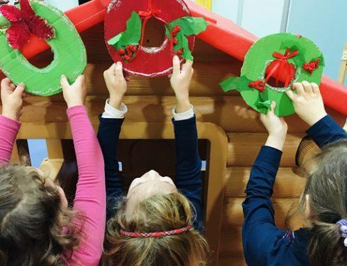 Giocattolo sospeso: una catena di generosità dai bimbi per i bimbi