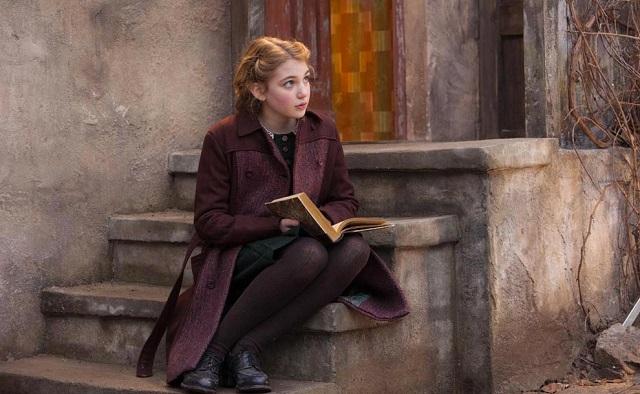 Giornata della memoria: i libri da leggere per non dimenticare