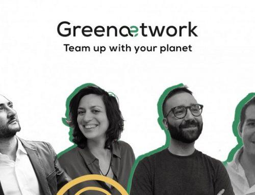 Greenaetwork: il social network per la sostenibilità e la tutela del Pianeta