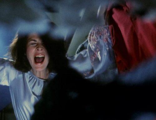 Filmetto o Scherzetto: Halloween Horror su MUBI