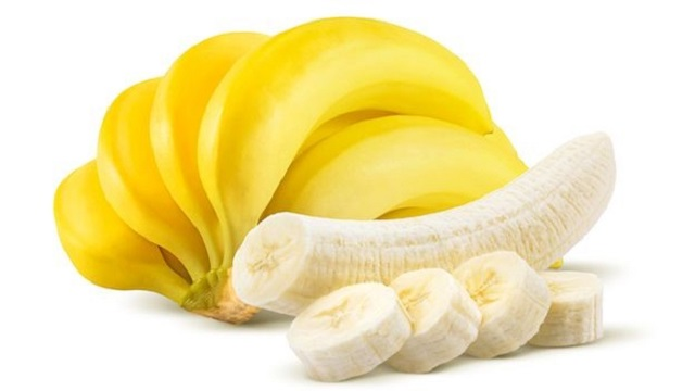 I-benefici-della-frutta-fresca-banane