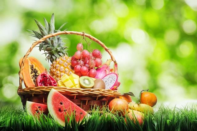 I-benefici-della-frutta-fresca