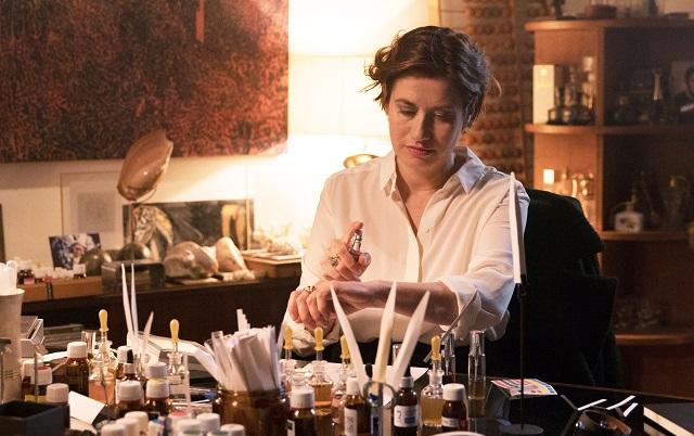 I profumi di Madame Walberg: trama, trailer e recensione in anteprima