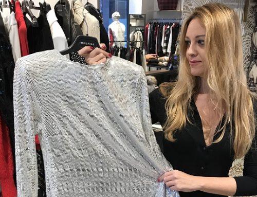 Cosa indossare a Capodanno 2020: i look per non passare inosservate