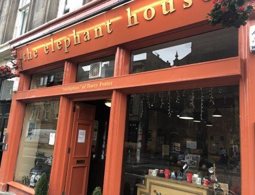 Cosa vedere a Edimburgo: le attrazione da non perdere!