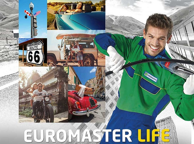 euromaster-life viaggio