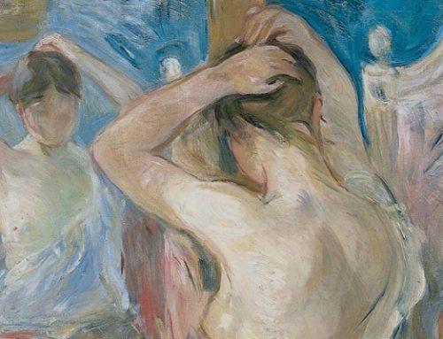 Impressionisti Segreti: la loro rivoluzione attraverso 50 tesori nascosti