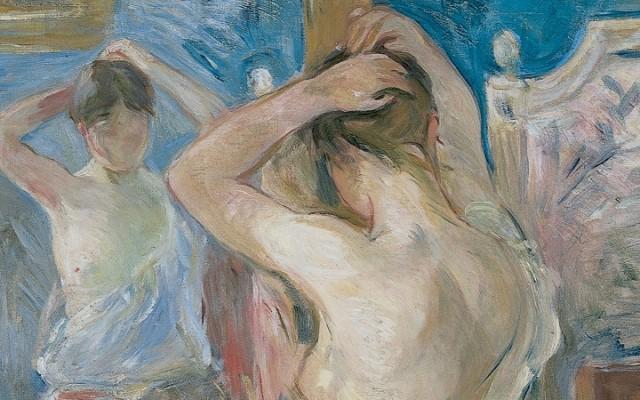 Impressionisti Segreti la loro rivoluzione attraverso 50 tesori nascosti