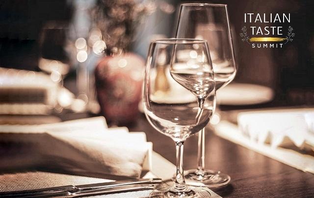 La La Wine Magazine a Italian Taste Summit 2021