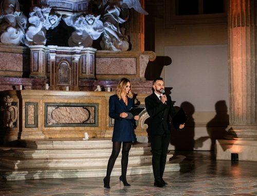 Italian Wedding Awards 2019: le premiazioni della finale mondiale