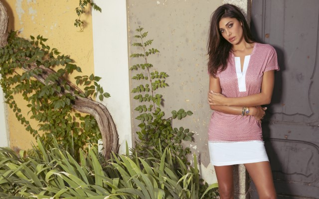 Jadea-PE-19 intimo donna Belen Rodriguez