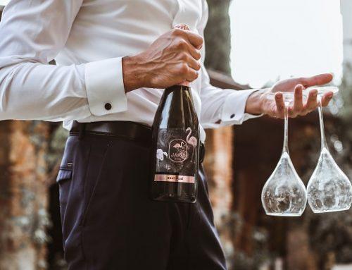 Jako Wine: il fenicottero vola sempre più alto con vini di grande qualità