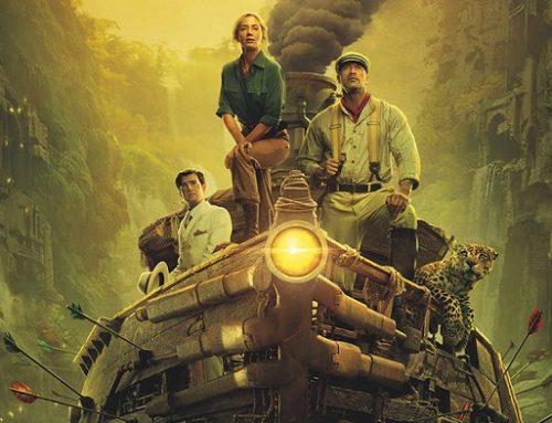 Jungle Cruise: una movimentata crociera nella giungla (recensione)