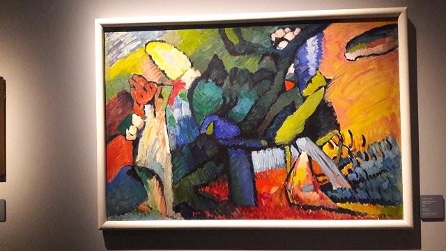 Kandinskij 11