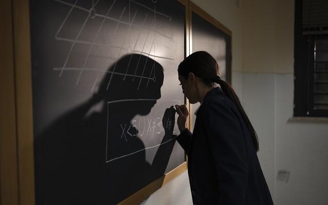 La stanza il cortometraggio sul cyberbullismo