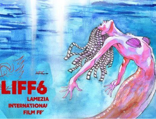 LIFF6: al via la sesta edizione con un ricchissimo programma