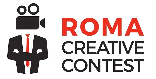 logo_roma-creative-contest