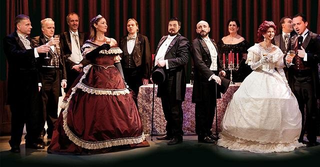 La-Traviata-salone-margherita-pingitore