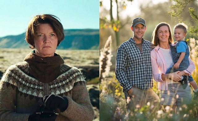 Giornata Mondiale della Terra due film sulla battaglia per la sostenibilità ambientale