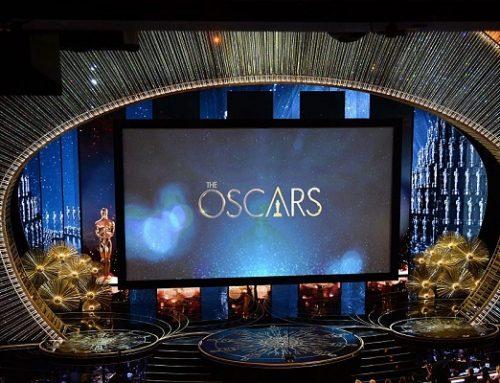 La notte degli Oscar 2021 in diretta su Sky Cinema Oscar, NOW e Tv8