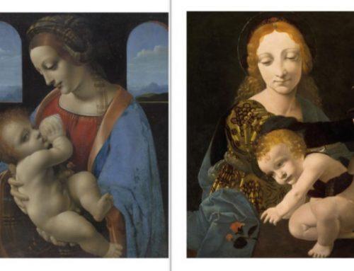 Leonardo e la Madonna Litta: al Museo Poldi Pezzoli fino al 10 febbraio